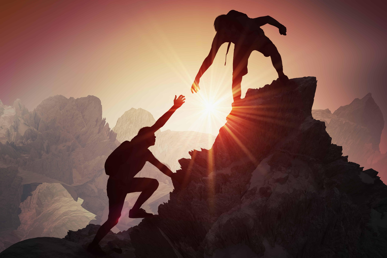 Burn Out & Depression – Wie Unternehmen eine schwere Krankheit nutzen können um die Mitarbeiterloyalität zu steigern
